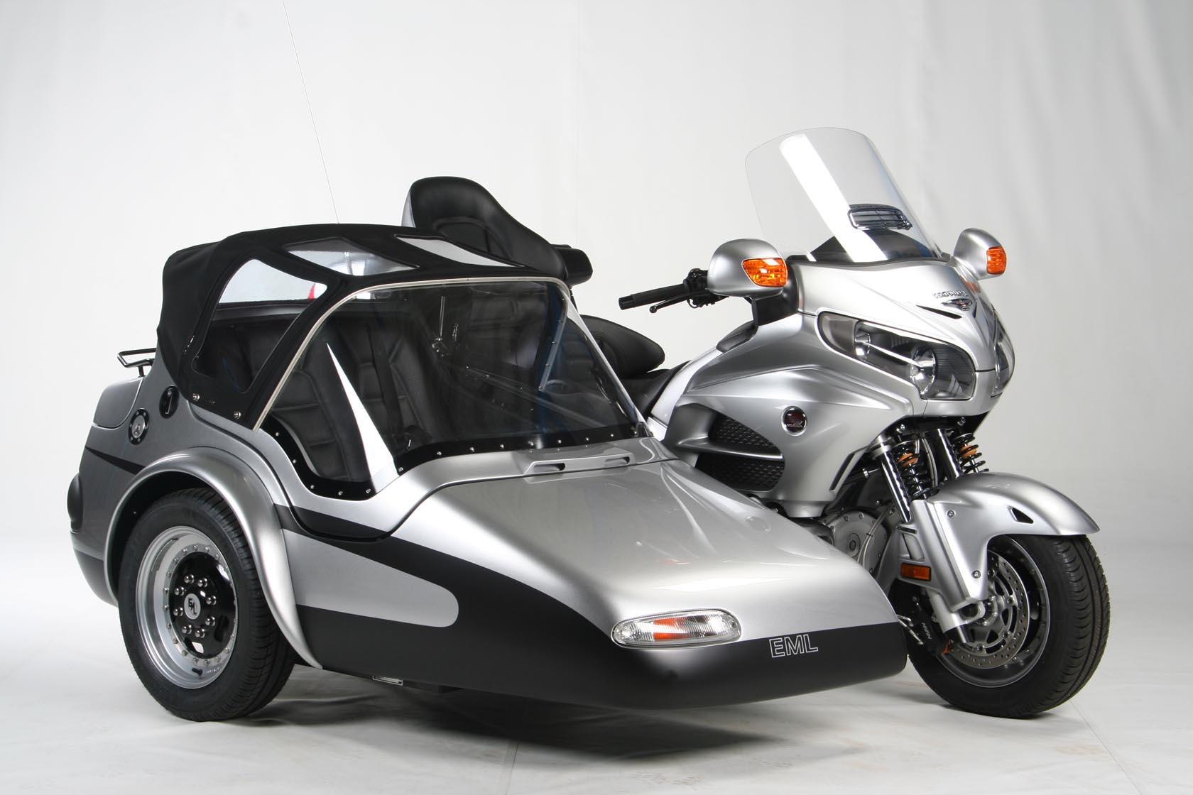 GL1800 GT2001