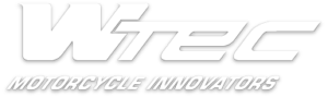 W-Tec Motorcycle Innovators