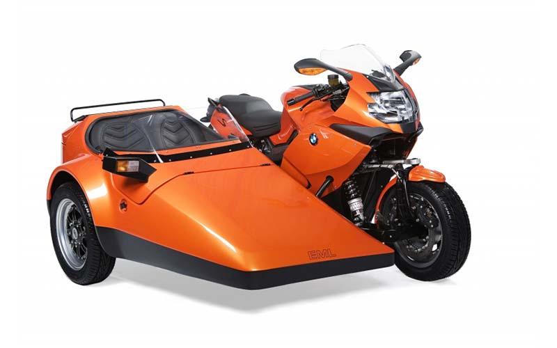 Bmw Motorcycle Dealers Orange County